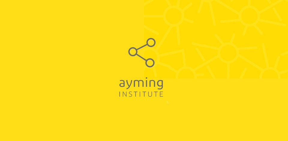 ayming-institute-960x470