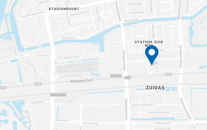 map-netherlands-amsterdam-small