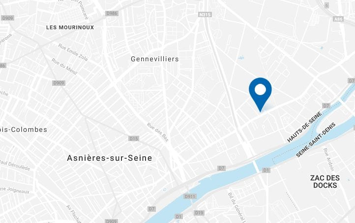 map-france-gennevillers-cegape-small