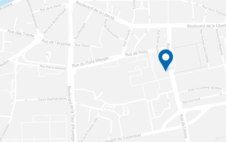 map-france-rennes-small