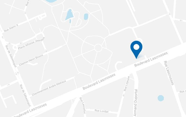 map-france-toulouse-small