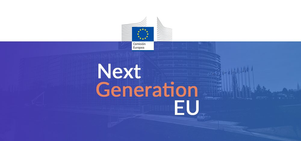 Next Generation EU
